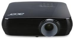 Acer P1386W Projektor (MR.JMX11.001)