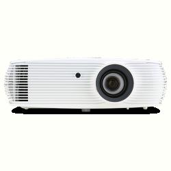 ACER A1200 DLP 3D Projektor (MR.JMY11.001)