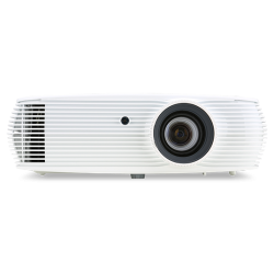 Acer  A1300W Projektor (MR.JMZ11.001)