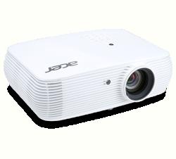ACER A1500 DLP 3D Projektor (MR.JN011.001)