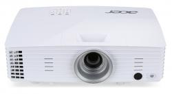 Acer H6502BD  Házimozi DLP 3D Projektor (MR.JN111.001)