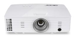 Acer P5627 DLP 3D projektor (MR.JNG11.001)