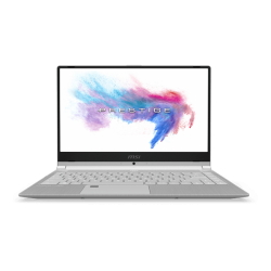 MSI PS42 8RB 14'' Notebook (9S7-14B121-466HU)