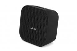 Media-Tech Rally Bluetooth hangszóró  (MT3157)