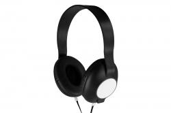 Media-Tech LYRA MOBILE Sztereó fejhallgató mikrofonnal (MT3585)