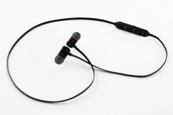 Media-Tech PEGASSUS Bluetooth fejhallgató mikrofonnal(MT3592)
