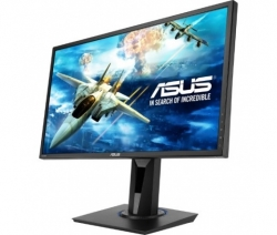 Asus VG245H 24'' Led gamer monitor (90LM02V0-B01370)