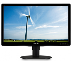 Philips 200S4LYMB/00 19.5'' Led monitor