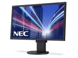 NEC EA275WMi 27'' Led monitor (EA275WMi bk / 60003813)