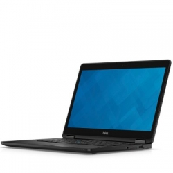DELL Latitude 14 E7470 Notebook (N005LE747014EMEA_UBU-11)