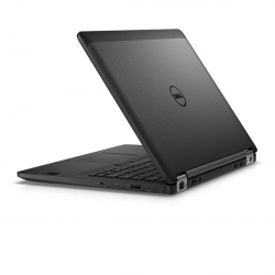 DELL Latitude 14 E7470 212231 Notebook (N008LE747014EMEA_WIN)