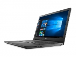 Dell Vostro 3568 223042 notebook (N009VN3568EMEA02_HOM)