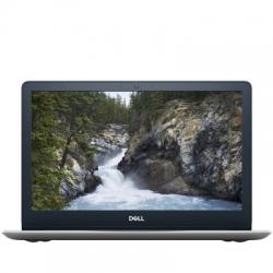 Dell Vostro 5370 notebook (N1123RPVN5370EMEA01_1905_WIN1P-11)