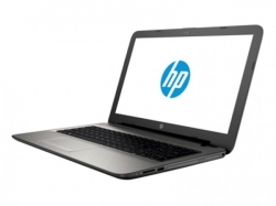HP 15-ac004nh N3W17EAW Windows 8.1 notebook