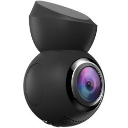 NAVITEL R1000 Autós menetrögzítő kamera (NAVITELR1000)