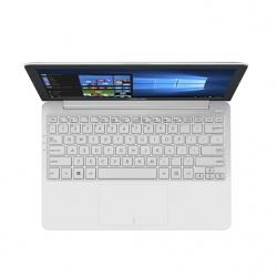 Asus VivoBook E12 E203NAH-FD088 11,6'' Notebook