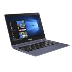 ASUS VivoBook Flip 12 TP202NA-EH008T Notebook