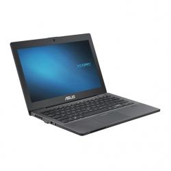 Asus Pro B8230UA-GH0394 Notebook