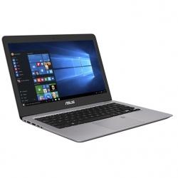 Asus Zenbook UX310UQ-FC588T Notebook