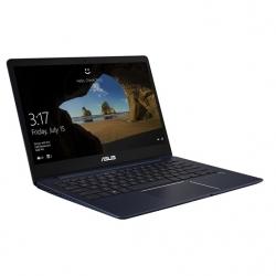 Asus ZENBOOK UX331UN-EG091T Notebook
