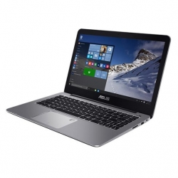 ASUS E403NA-GA108T 14'' Notebook