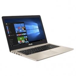 Asus VivoBook Pro N580VD-FY769T Notebook