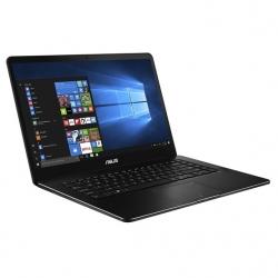 Asus ZenBook Pro UX550VE-BN098T Notebook