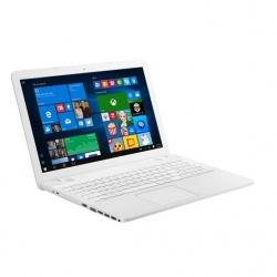 ASUS VivoBook Max X541UA-GQ1292T Notebook