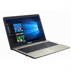 Asus VivoBook Max X541UV-GQ1360T Notebook