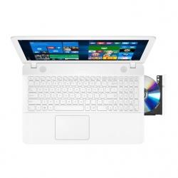 Asus VivoBook Max X541UV-GQ1361T Notebook