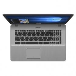 ASUS VivoBook Pro N705UD-GC079T Notebook