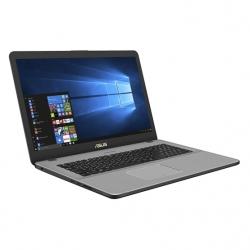 ASUS VivoBook Pro N705UD-GC102T Notebook