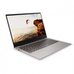 Lenovo IDEAPAD 720 81C7003UHV Notebook