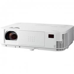NEC FHD MultiPurpose projektor M403H (60003977)