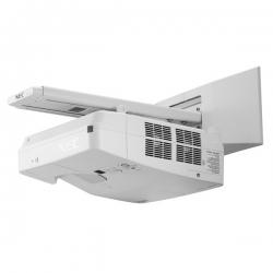 NEC UltraShortThrow XGA projektor UM301X (60003841)