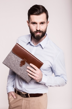 Elysian Summer Spring 2016 férfi tablet tok 10''