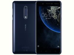 Nokia 5 Dual Sim Kék (11ND1L01A10)