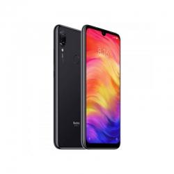 Xiaomi Redmi Note 7 64GB fekete okostelefon