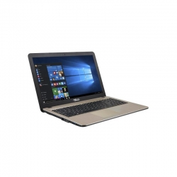 ASUS VivoBook Max X541NA-GQ251T Notebook