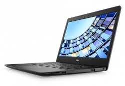 DELL VOSTRO 3480 14.0'' Notebook (N3423VN3480EMEA01_2001)