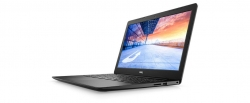 DELL Vostro 3584 notebook (N1108VN3584EMEA01_2001_HOM)