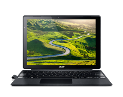Acer Switch Alpha 12 SA5-271-51WV NT.LCDEU.002 Notebook