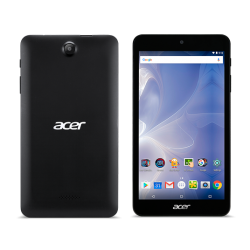 Acer Iconia B1-780-K9WR NT.LCHEE.002 Tablet