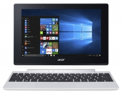 Acer Aspire SW5-017 NT.LD4EU.001 Notebook