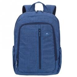 Rivacase Aspen 7560 15,6'' Kék Notebook hátizsák (NTRA7560BL)