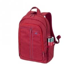 Rivacase Aspen 7560 15,6'' Piros Notebook hátizsák (NTRA7560R)