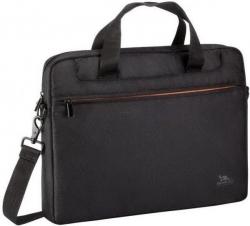 Rivacase Regent 8023 13,3'' Notebook táska (NTRR8023B)