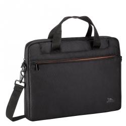 Rivacase Regent 8033 15,6'' Notebook táska (NTRR8033B)
