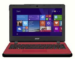 Acer Aspire ES1-131-P3AK Notebook (NX.G17EU.008)