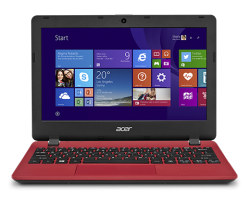 Acer Aspire ES1-131-C73H NX.G17EU.009 Notebook